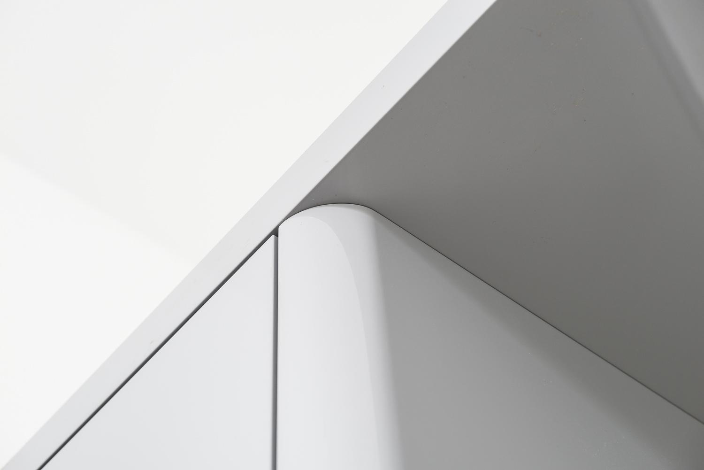 ZWEIBAUM holzwerkstatt GmbH Startseite